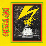 bad_brains.png