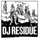 dj_residue.png