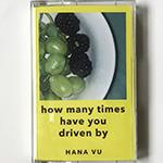 hana-vu-cassette.png