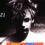 jesusandmarychain-singles-lp.png