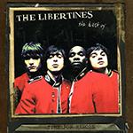 libertines.png