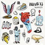 prefuse_73.png