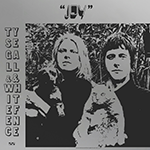 tysegall-white-joy.png