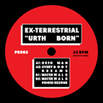 urth_born.png
