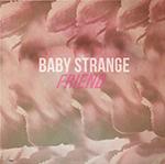 baby_strange.png