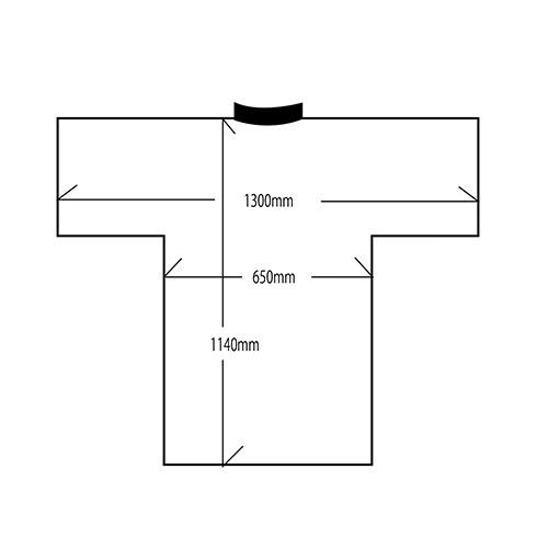 biglove-pam-yukata-size-500.jpg