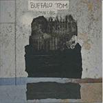 buffalotom-roman.png