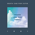 death_cab_for_cutie.png