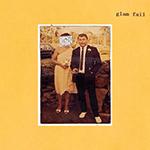 glam_fail.png