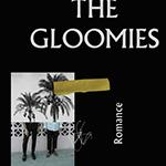gloomies.png