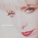 julee_cruise.png