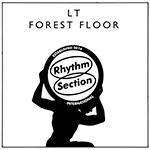 lt_first_floor.png