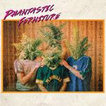 phantastic_ferniture-UK.png