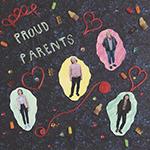 proud_parents.png