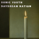 sonic_youth.png