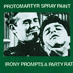 spray_paint[.png