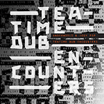 teatime_dub.png