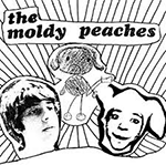 the_moldy_peaches.png
