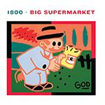 BigSupermarket-LP.png