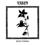 LAKES-SILVER.png
