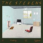 STEVENS-HISTORY.png