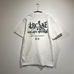 arcane-biglove-t-150.png