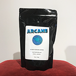 arcane-coffee-150.png