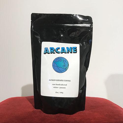 arcane-coffee.jpg