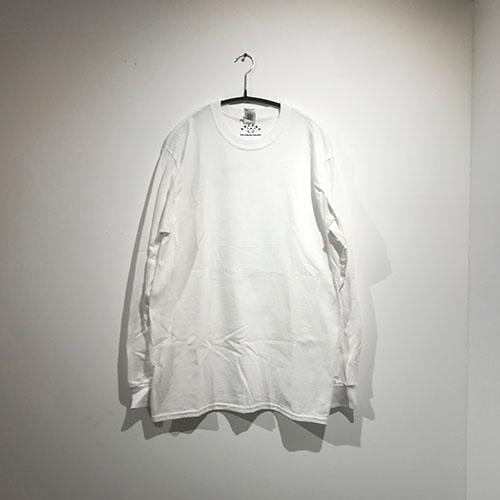 arcane-white-long-500.jpg