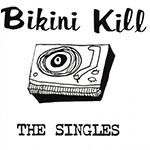 bikini_kill.png
