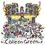 colleen_green.png