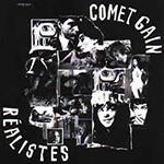 cometgain-realiste.png