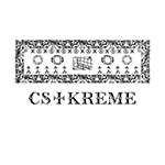 cs_kreme.png