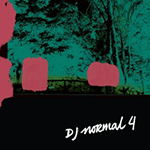 dj_normal_4.png