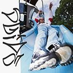 georgeclanton-slide.png