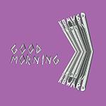 good_morning.png