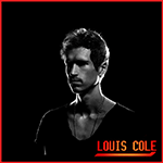 louis_cole.png
