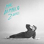 macdemarco-2-demo.png
