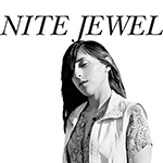 nite_jewel.png