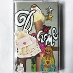 perfume-cs.png
