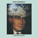 philharmony.png