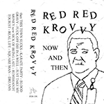 redredkrovvy-cs.png
