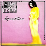 siouxsie-supersitition.png