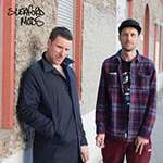 sleaford_mods.png
