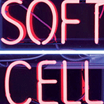 soft_cell.png
