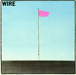 wire_pink_flag.png