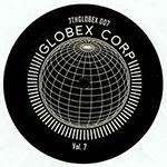 GLOBEX_7.png