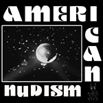 american_nudism.png
