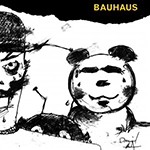 bauhaus_mask.png