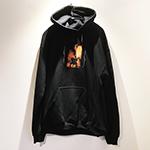 bloodorange-hoodie-150.png